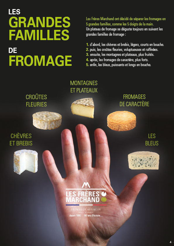 Collection-de-fromages-v10-HD-4
