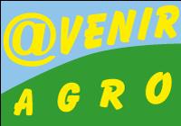 Avenir Agro