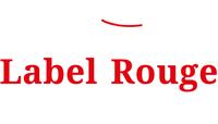 association charolais label rouge