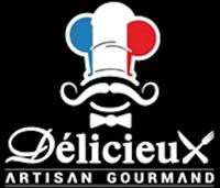 restaurant le delicieux