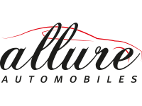 allure-automobile