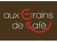 aux-grains-de-cafe