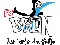 brin-fc