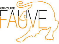 groupe-fauve