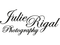 julie-rigal-photography